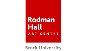 Rodman Hall Art Centre