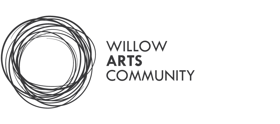 Willow Arts Community