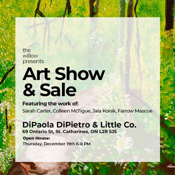 DiPaola DiPietro & Little Professional Corporation