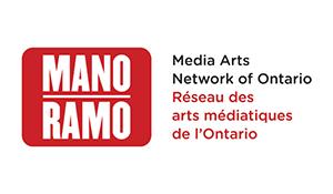 Media Arts Network of Ontario